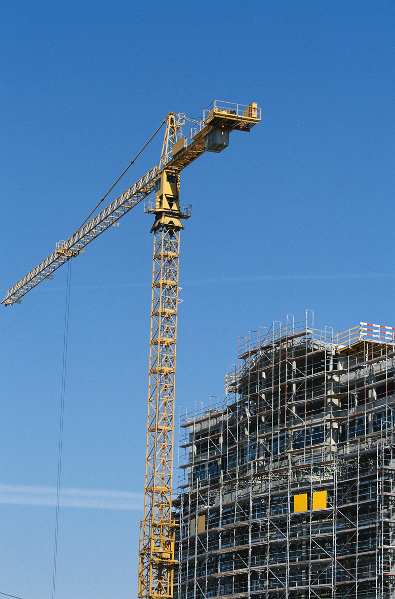 Costruction costs an inside scoop on the industry from for House construction cost bay area